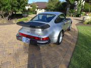 1986 PORSCHE 1986 - Porsche 911
